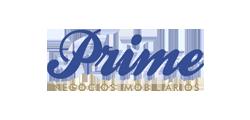 Prime Negócios Imobiliários