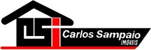 CARLOS SAMPAIO IMÓVEIS