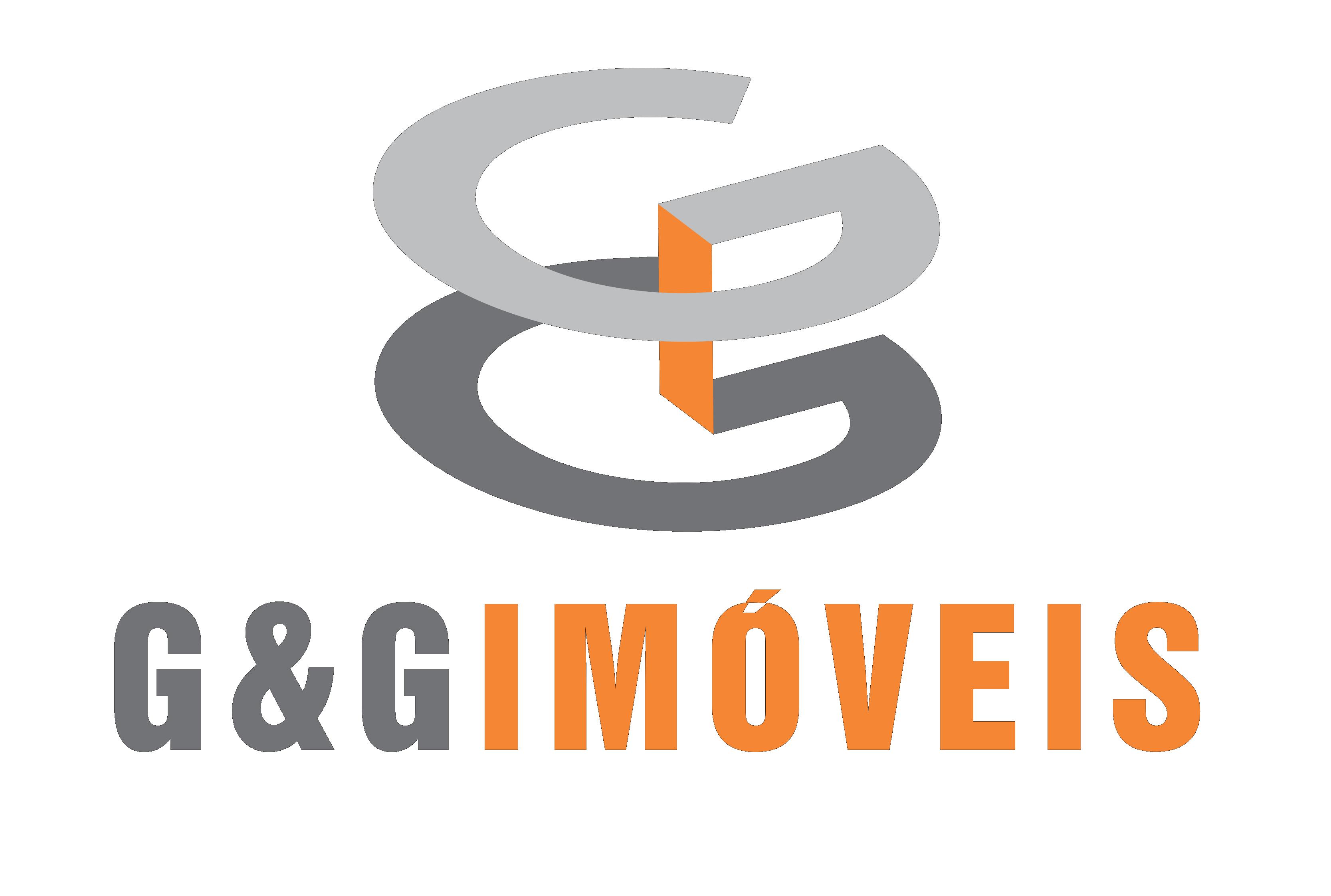 G&G Imóveis